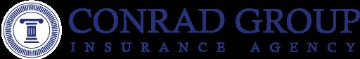 Conrad Group Insurance Agency